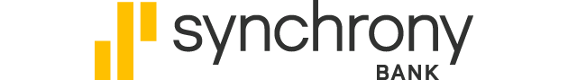Synchrony Bank Financing