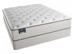 Simmons Remix Plush Twin Mattress,Simmons Mattresses