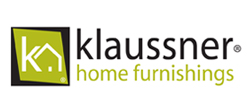 Klaussner Home Furnishings at Pucci's Carpet One