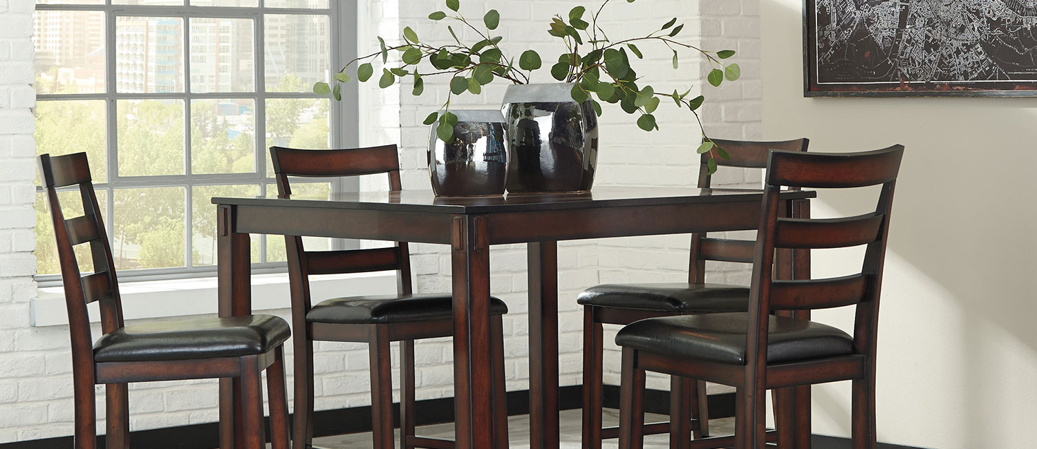 Ashley Dining Room Furniture for Sale in Buffalo, NY